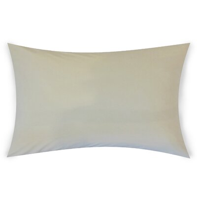Lambertville 100% Cotton Lumbar Pillow