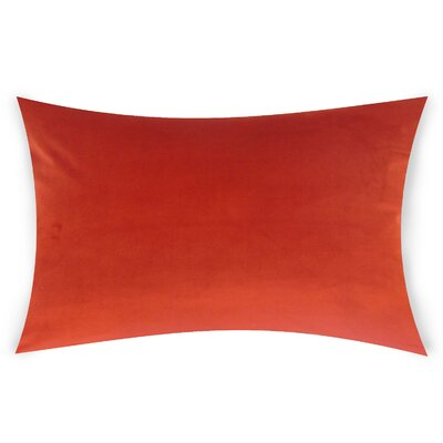 Goodman 100% Cotton Lumbar Pillow