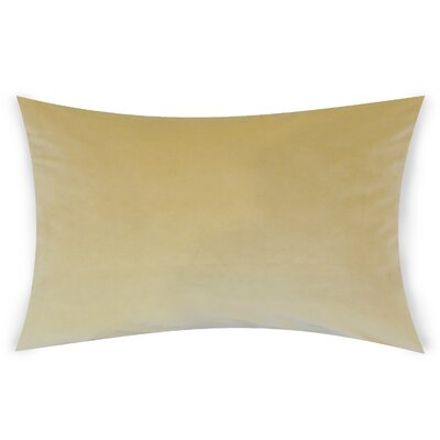 Riverdale 100% Cotton Lumbar Pillow