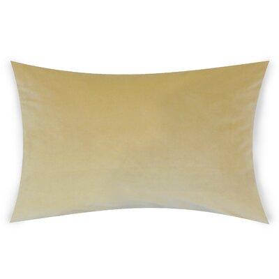 Riverdale 100% Cotton Lumbar Pillow