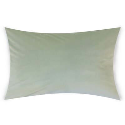 Vineleaf 100% Cotton Lumbar Pillow