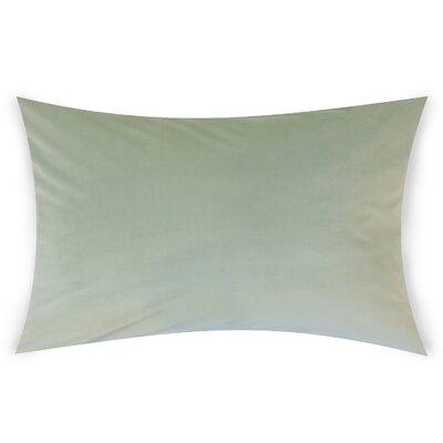 Vineleaf 100% Cotton Lumbar Pillow