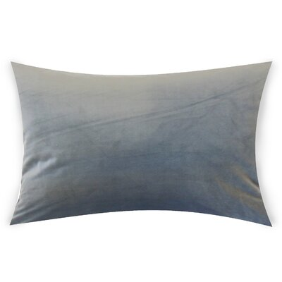 Greta 100% Cotton Lumbar Pillow