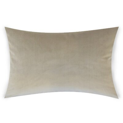 Winstead 100% Cotton Lumbar Pillow