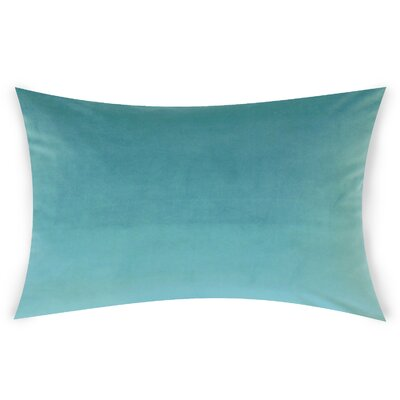 Flatley 100% Cotton Lumbar Pillow