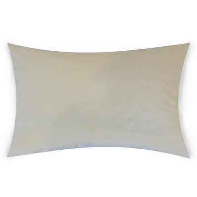 Tuckerton 100% Cotton Lumbar Pillow