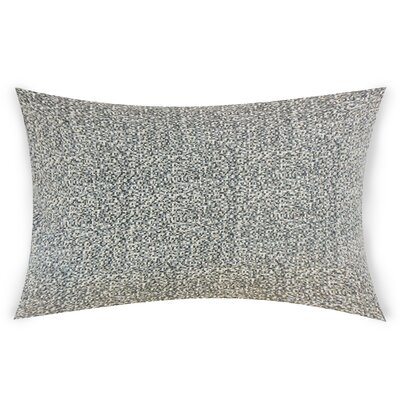 Simone Lumbar Pillow