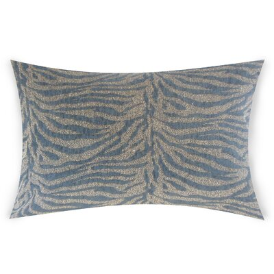 Yolanda Lumbar Pillow