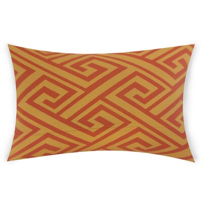 Jocelyn Lumbar Pillow