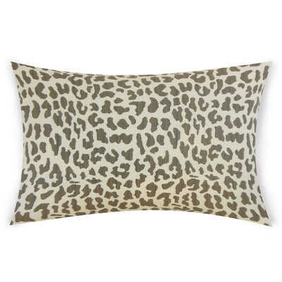 Arielle Lumbar Pillow
