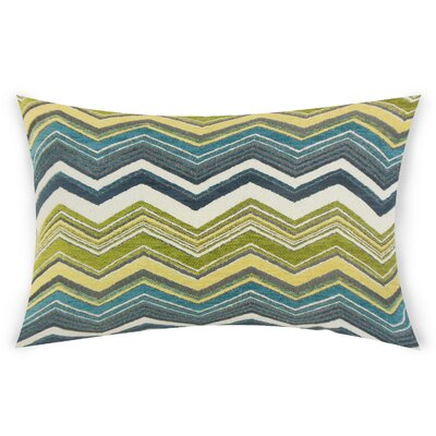 Woodlynne Lumbar Pillow