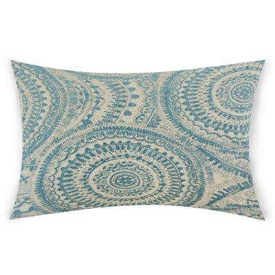 Mccann Lumbar Pillow