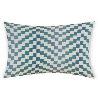 Lakehurst Lumbar Pillow
