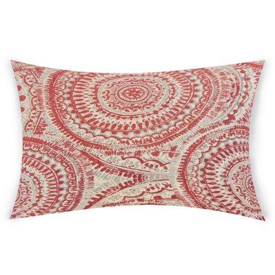 Trevino Lumbar Pillow