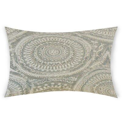 Cisneros Lumbar Pillow