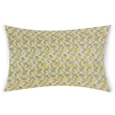 Woodbine Lumbar Pillow