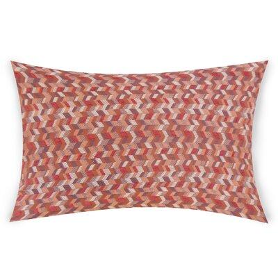 Wenonah Lumbar Pillow