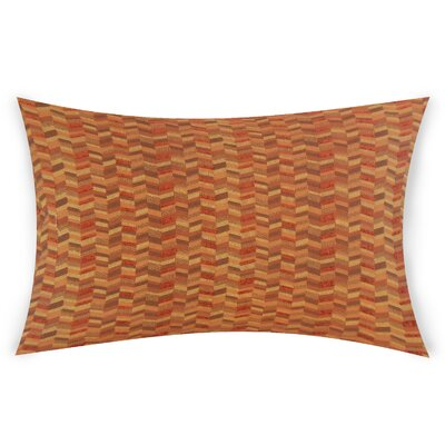 Ellis Lumbar Pillow