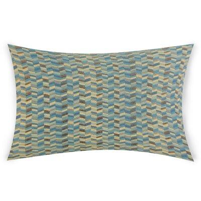 Gibbsboro Lumbar Pillow
