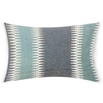 Navarro Lumbar Pillow