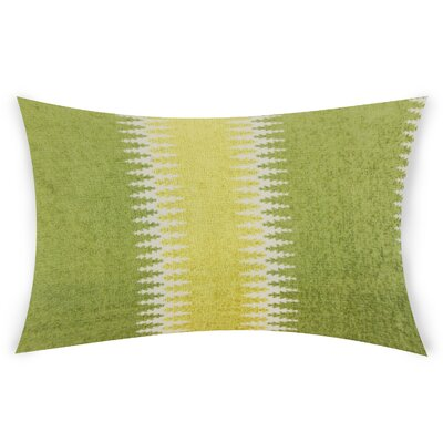 Stephania Lumbar Pillow