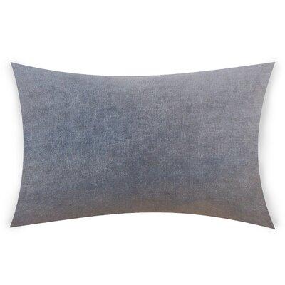 Mckinney Lumbar Pillow