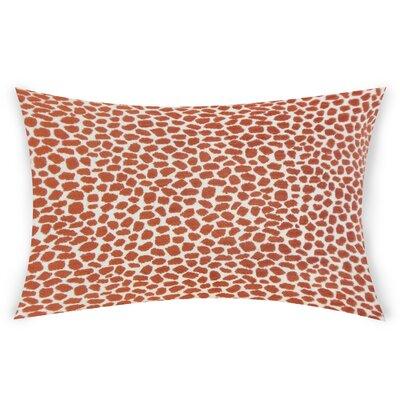 Marnie Lumbar Pillow
