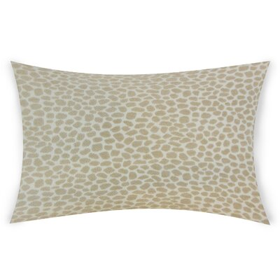 Danica Lumbar Pillow