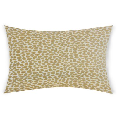Glennis Lumbar Pillow