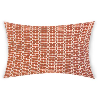 Summer Lumbar Pillow
