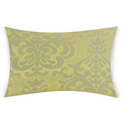 Woodbridge Lumbar Pillow