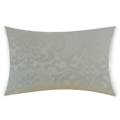 Pasillas Lumbar Pillow