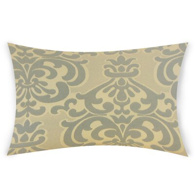 Woodburn Lumbar Pillow