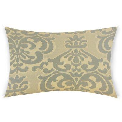 Woodburn Lumbar Pillow