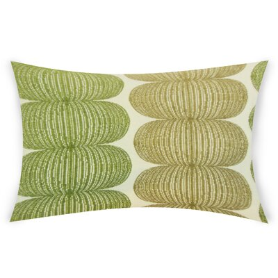 Marylyn Lumbar Pillow