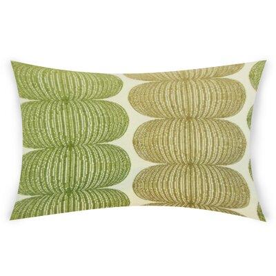 Marylyn Lumbar Pillow