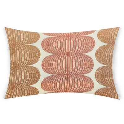 Brooklawn Lumbar Pillow