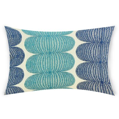Sherri Lumbar Pillow