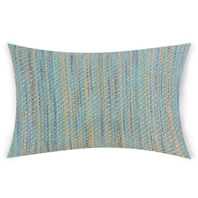 Quay Lumbar Pillow