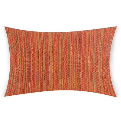 Gabrielle Lumbar Pillow