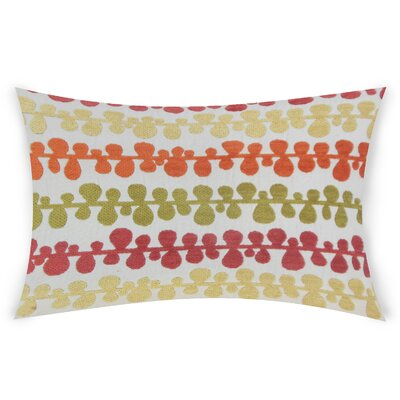 Bethany Lumbar Pillow