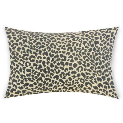 Lothrop Lumbar Pillow