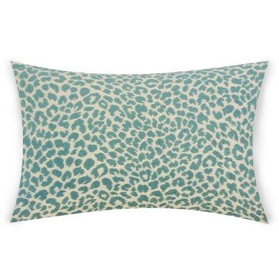 Odyssey Lumbar Pillow