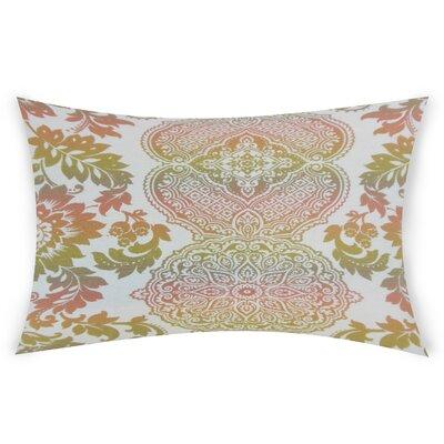 Hess Lumbar Pillow