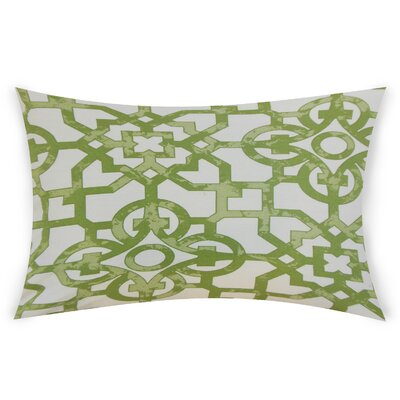 Woodhill Lumbar Pillow