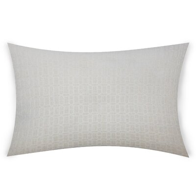 Wyncrest Lumbar Pillow
