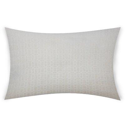 Wyncrest Lumbar Pillow