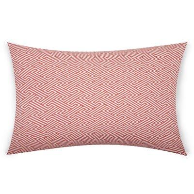 Folsom Lumbar Pillow