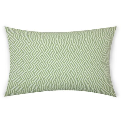 Kattie Lumbar Pillow