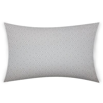 Lavallette Lumbar Pillow